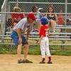 Dwight Baseball 6-5-11-98