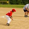 Dwight Baseball 6-5-11-6