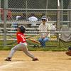 Dwight Baseball 6-5-11-23
