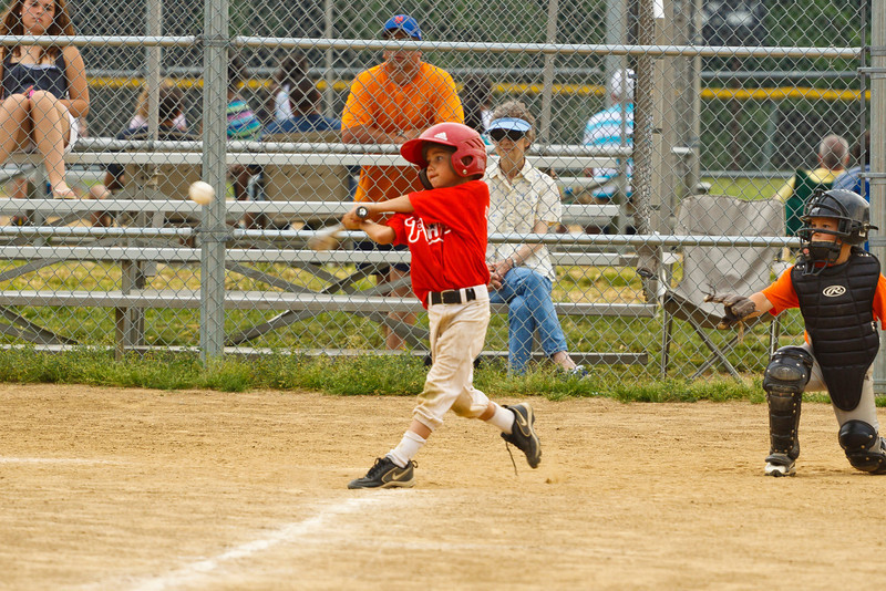 Dwight Baseball 6-5-11-94