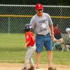 Dwight Baseball 6-5-11-130