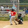 Dwight Baseball 6-5-11-45