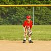 Dwight Baseball 6-5-11-14