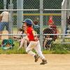 Dwight Baseball 6-5-11-108