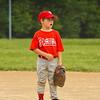 Dwight Baseball 6-5-11-80