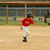 Dwight Baseball 6-5-11-78