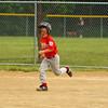 Dwight Baseball 6-5-11-116