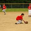 Dwight Baseball 6-5-11-88