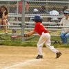 Dwight Baseball 6-5-11-19