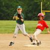 Dwight Baseball 6-5-11-107