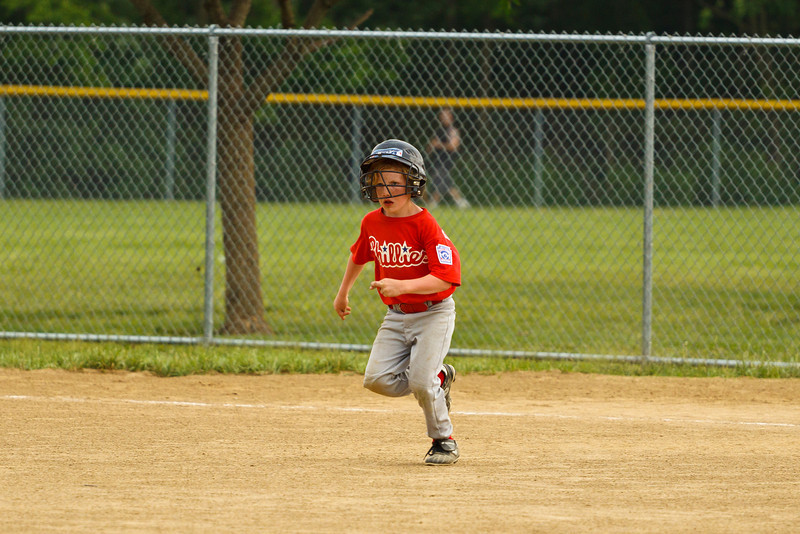 Dwight Baseball 6-5-11-115
