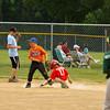 Dwight Baseball 6-5-11-96