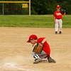 Dwight Baseball 6-5-11-136