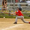 Dwight Baseball 6-5-11-24
