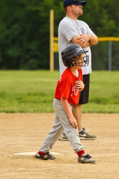 Dwight Baseball 6-5-11-118