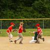 Dwight Baseball 6-5-11-143