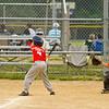 Dwight Baseball 6-5-11-119