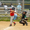 Dwight Baseball 6-5-11-74