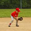 Dwight Baseball 6-5-11-87