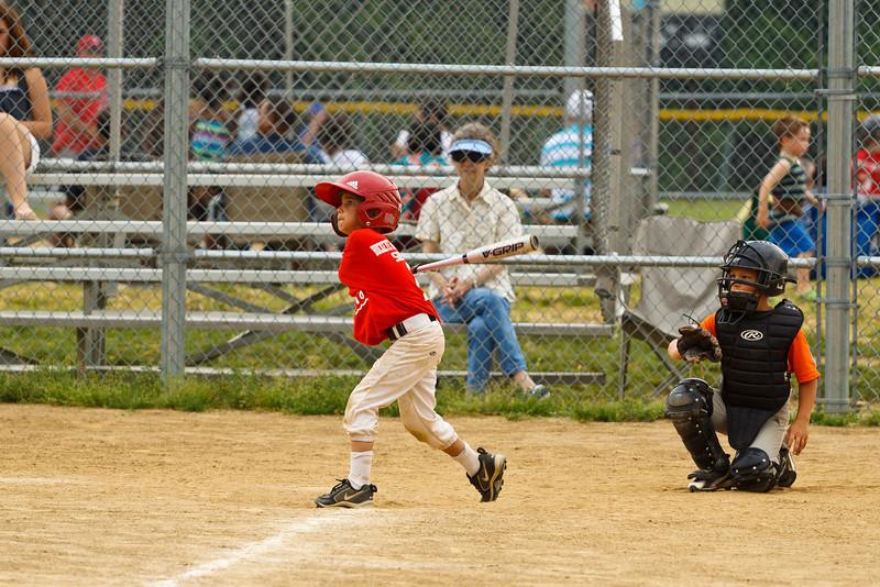 Dwight Baseball 6-5-11-92