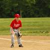 Dwight Baseball 6-5-11-29