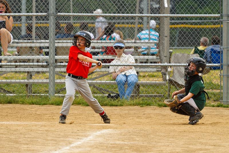 Dwight Baseball 6-5-11-61