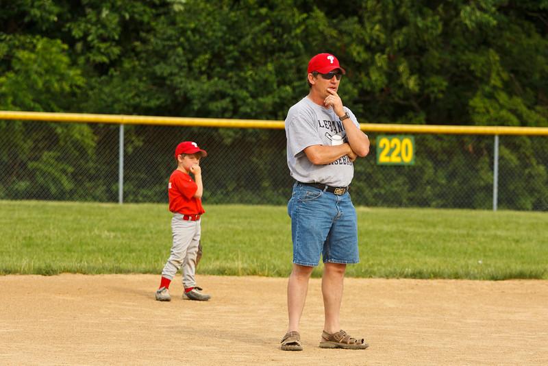 Dwight Baseball 6-5-11-35