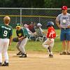 Dwight Baseball 6-5-11-21