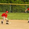 Dwight Baseball 6-5-11-15
