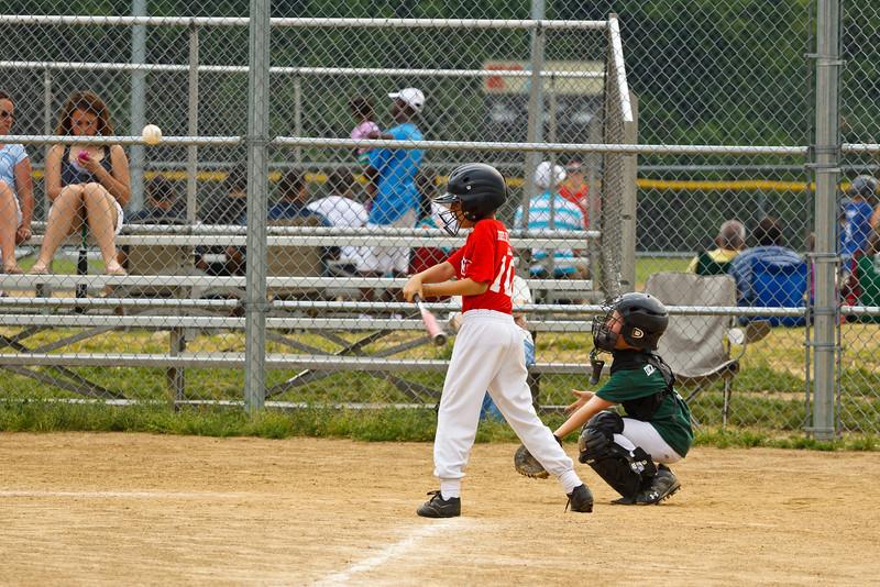 Dwight Baseball 6-5-11-55