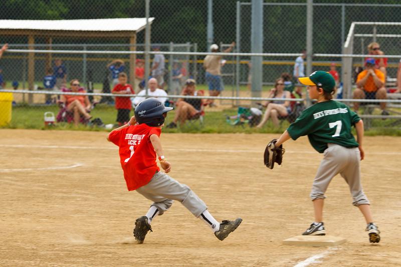 Dwight Baseball 6-5-11-66