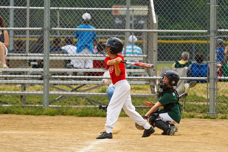 Dwight Baseball 6-5-11-53