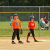 Dwight Baseball 6-5-11-117