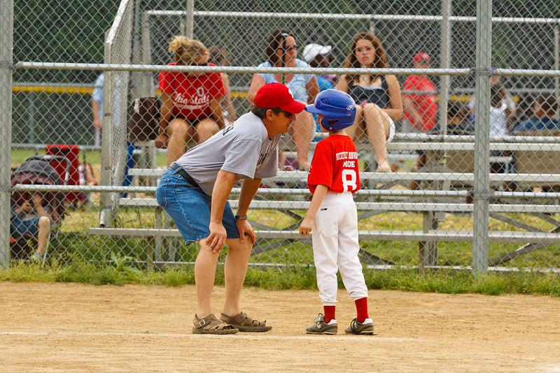 Dwight Baseball 6-5-11-99