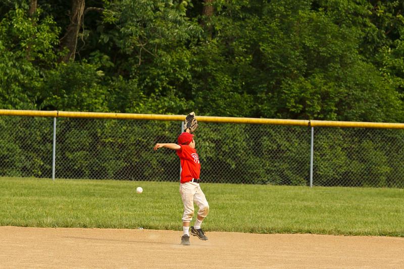 Dwight Baseball 6-5-11-11
