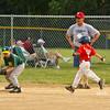Dwight Baseball 6-5-11-20