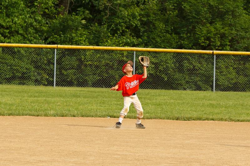 Dwight Baseball 6-5-11-8