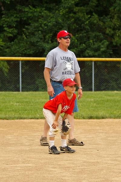 Dwight Baseball 6-5-11-84
