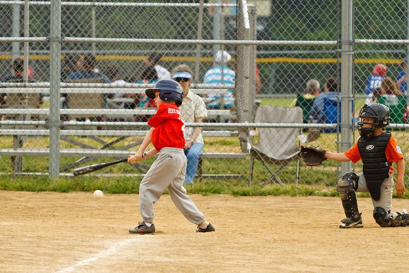 Dwight Baseball 6-5-11-120