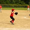Dwight Baseball 6-5-11-31