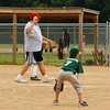 Dwight Baseball 6-5-11-63