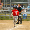 Dwight Baseball 6-5-11-65