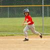 Dwight Baseball 6-5-11-48