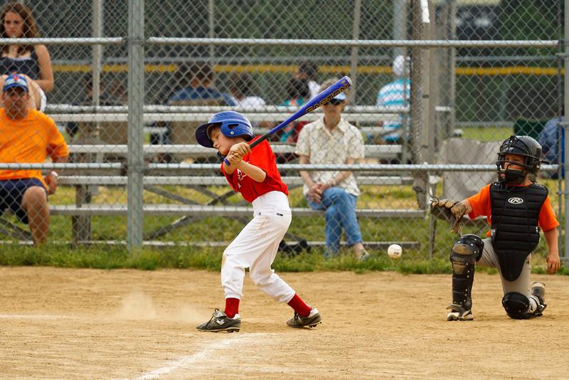 Dwight Baseball 6-5-11-103