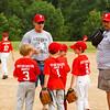 Dwight Baseball 6-5-11-27