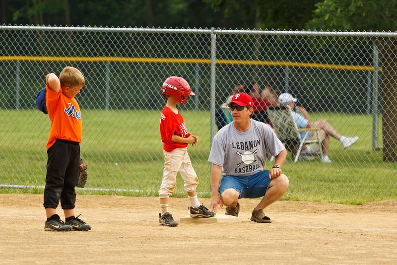 Dwight Baseball 6-5-11-100
