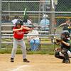 Dwight Baseball 6-5-11-58