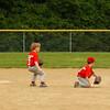 Dwight Baseball 6-5-11-139
