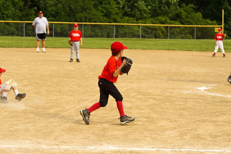 Dwight Baseball 6-5-11-30