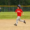 Dwight Baseball 6-5-11-56
